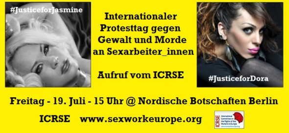 wordpress-icrse-protest-19-juli