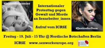 wordpress-icrse-protest-19-juli