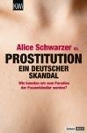 Wie konnten wir zum Paradies der Frauenhändler werden? ISBN: 978-3-462-04578-9 Erschienen am: 07.11.2013 336 Seiten, Paperback