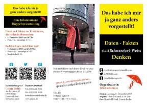 Prostitution Menschenhandel Daten Fakten _Seite_1